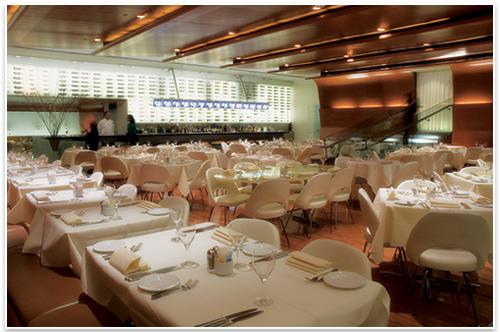 Restaurants Westbury Ny Best