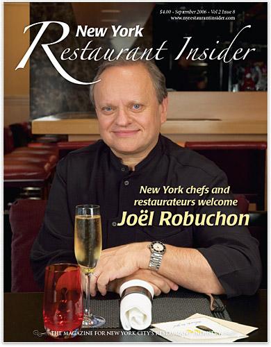 the professional chef paul bocuse pdf