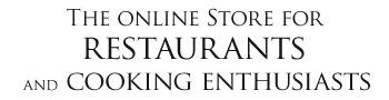 Restaurant Insider Store